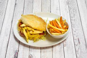 CantinhoDoAziz_Food_AzizChickenSandwich