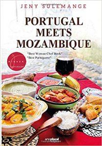 portugal meets mozambique
